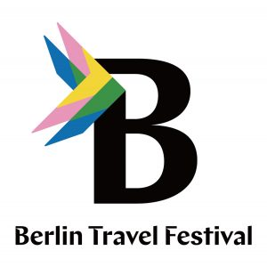 The Berlin Travel Festival will make its debut in March 2018.