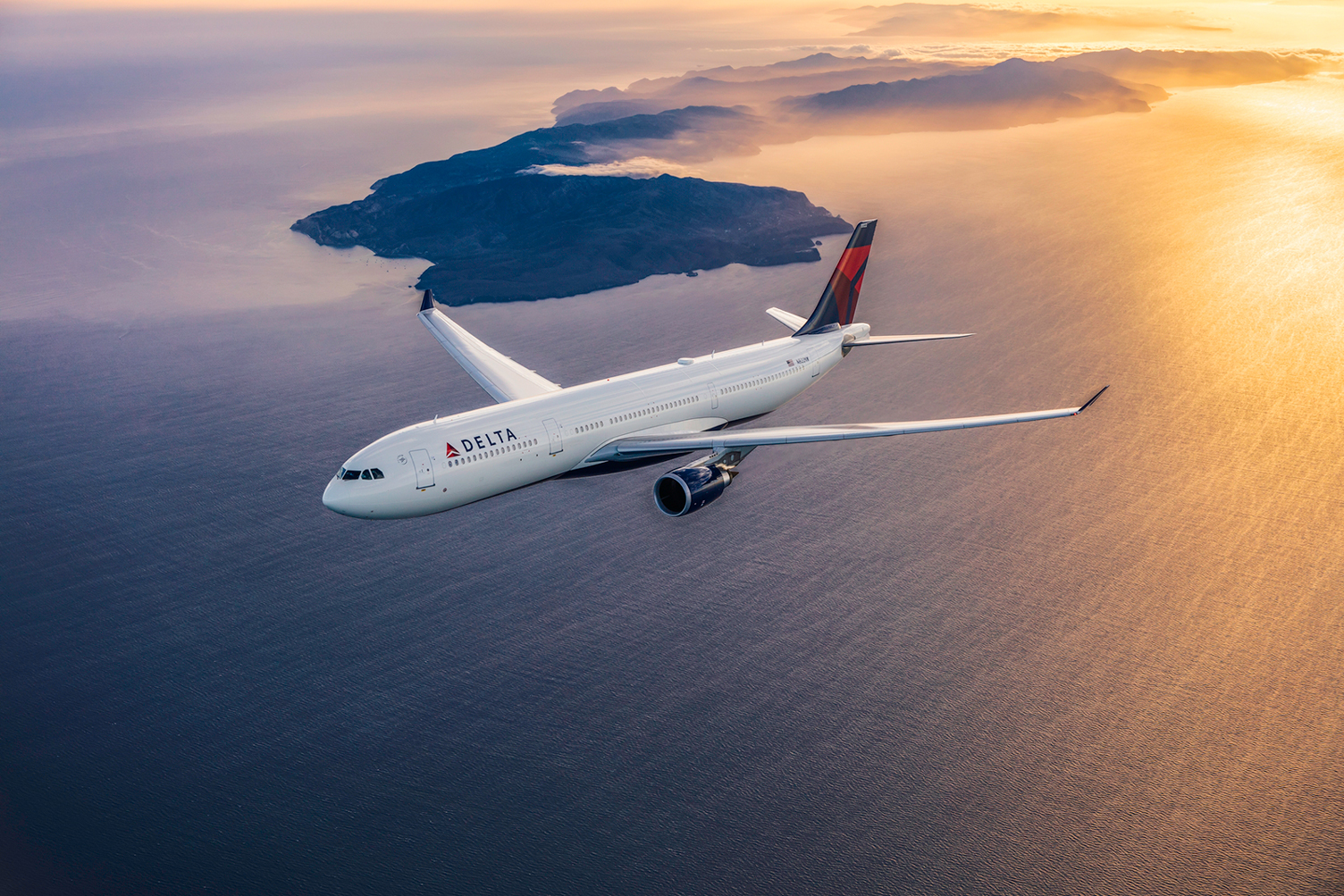 Air Canada expands service to St. Kitts: Non-Stop flights