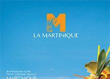 Martinique Specialist Program