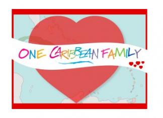 One Caribbean Family Travel Leaders