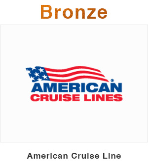 American Cruise Line