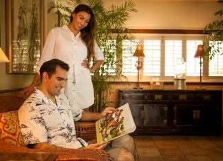 Equus Hotel offers year-round discounts to cruisers in Honolulu.