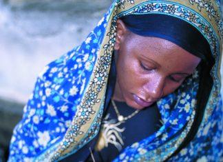 Lamu Henna body art 2 Kenya