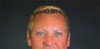 Leslie Peden, president, Celestyal Cruises, North America