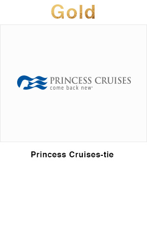 Princess-cruises-tie