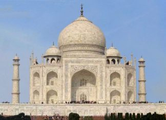 India is one of several countries where Travel Impressions has expanded its offerings.