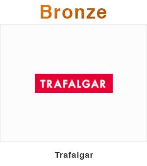 Trafalgar Bronze
