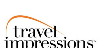 Travel Impressions travel agents