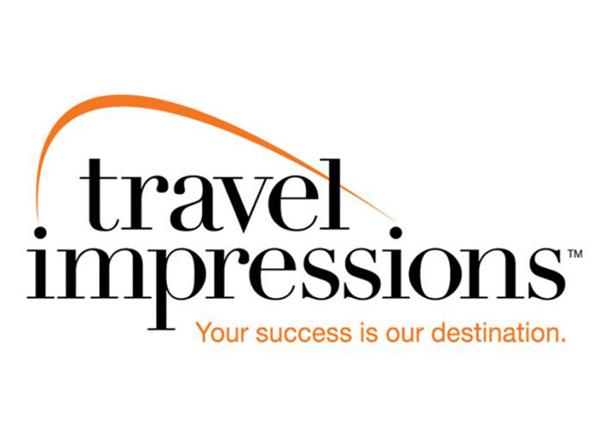 Latest Travel Impressions News