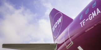 WOW Air continues to expand its offering in the U.S. making European travel more affordable.