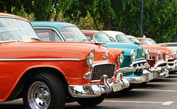 New restrictions will not stop tour operators and cruise lines from taking American travelers to Cuba.