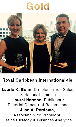 royal-caribbean-intl-tie-gold