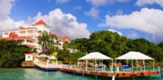 Luxury Bahia Principe Cayo Levantado is one of 24 properties under the Bahia Principe brand.