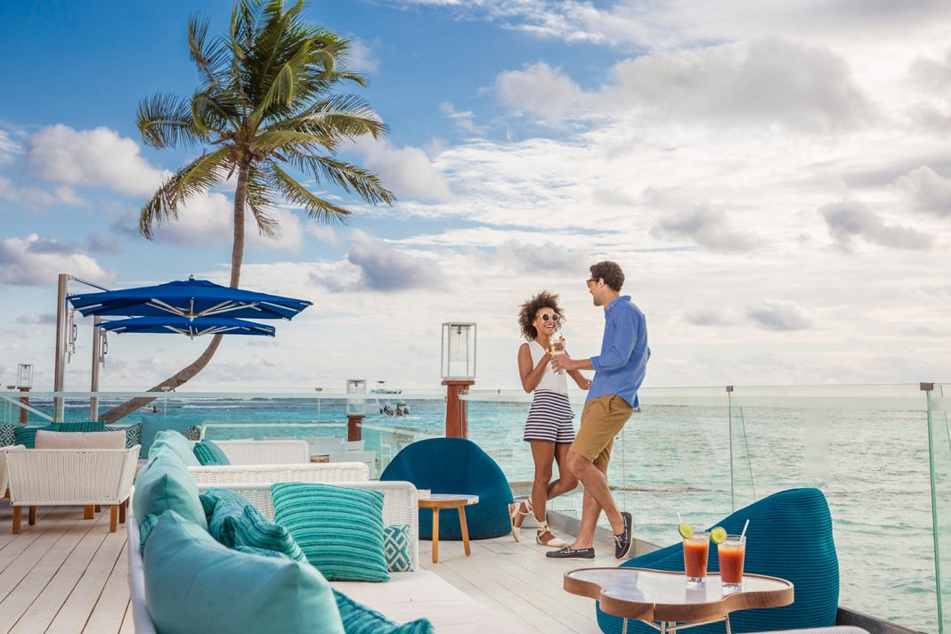 Club Med's Great Agents Loyalty Program includes new features and enhanced benefits for agents.