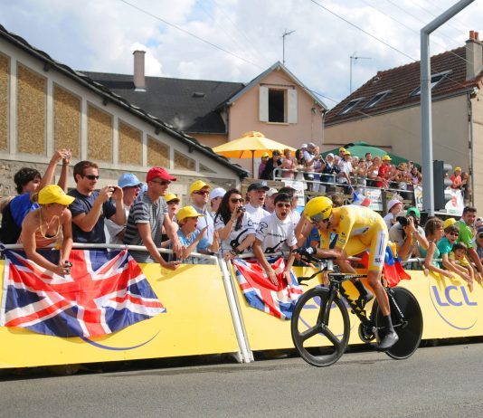 Sports Tours International will give guests VIP access to the Tour de France with viewing stages and more.