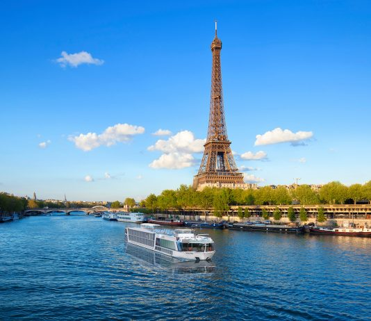 Sailing with AmaWaterways, the new Adventures by Disney Seine River cruise will allow travelers to explore the heart of France.