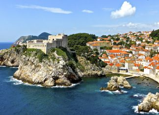 Agents will sail roundtrip from Dubrovnik on this 8-day cruising FAM in Croatia.