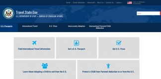 The U.S. Department of State will use new methods to keep U.S. citizens up to date on safety issues abroad.