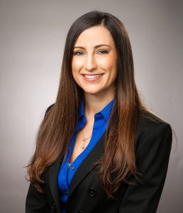Kristina Miranda brings more than five years of experience to her new position at Insight Vacations and Luxury Gold.