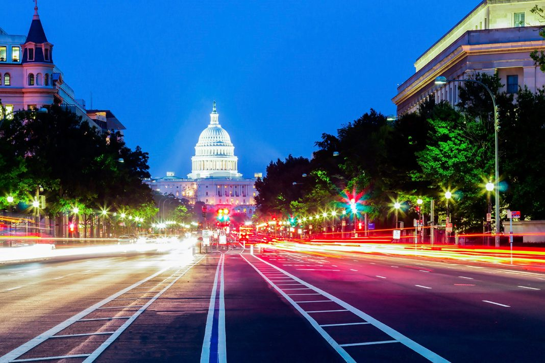 Hilton is making it easier for solo travelers to discover Washington, D.C. with its Capital Adventures Package.
