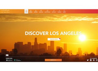 The L.A. Insider program aims to help travel professionals sell L.A. like a local.