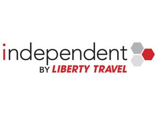 Independent by Liberty Travel