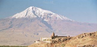 MIR Corporation adds 21-day itinerary to Azerbaijan, Armenia, and Georgia. (Photo courtesy of MIR Corporation.)