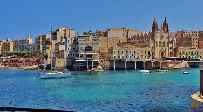 Travelers can discover the history of Malta on one of Andante Travels' tours to the island nation.