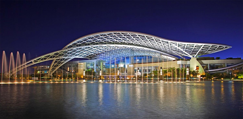 CES datovania Daan Convention Center apalit Pampanga máp pripojiť inžinier