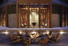 Virtuoso members will now enjoy additional benefits at The Ritz Carlton, Lake Tahoe.