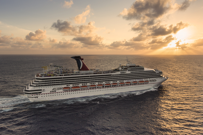 carnival cruises line enhances hub app capabilities recommend