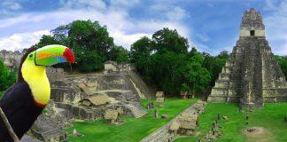 Guatemala Travel Agent