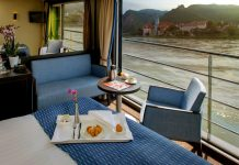 Avalon Waterways-Suite_New-Background-831x560 2