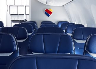 Southwest will now offer direct flights to Puerto Vallarta from San Diego.