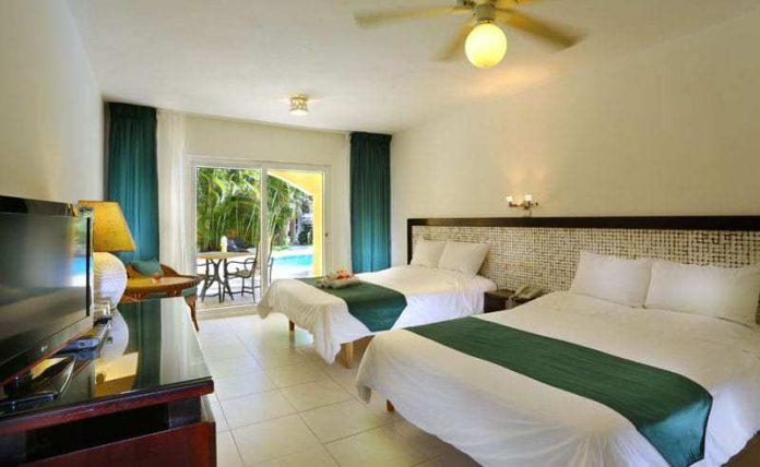 Villa Taina Comfort Oceanside Apple Vacations