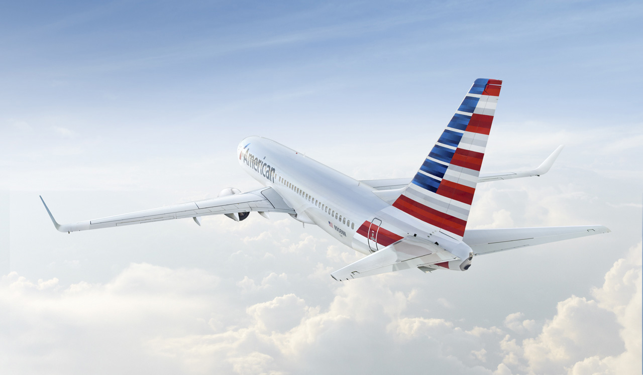American Airlines Expands With New Destinations Recommend