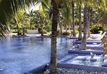 Barcelo Maya Grand Resort Cash Incentive