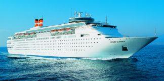 Grand Classica Bahamas