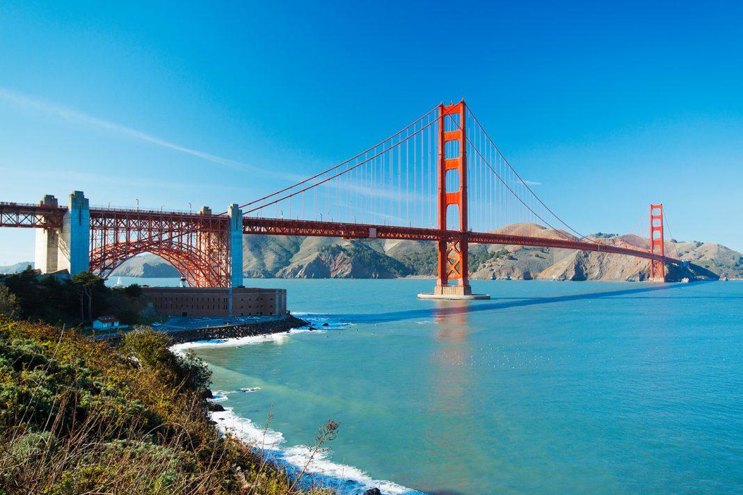 Insight Vacations summer savings