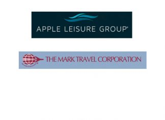 Apple Leisure Group and Mark Travel