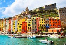 Portovenere_ItalyAvanti Bonus Commission