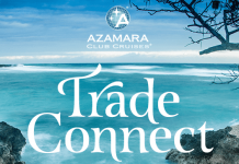 Azamara Club Cruises agent tools