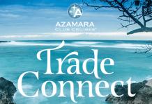 Azamara Club Cruises agent tools