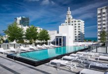 Gale Hotel South Beach summer travel deals