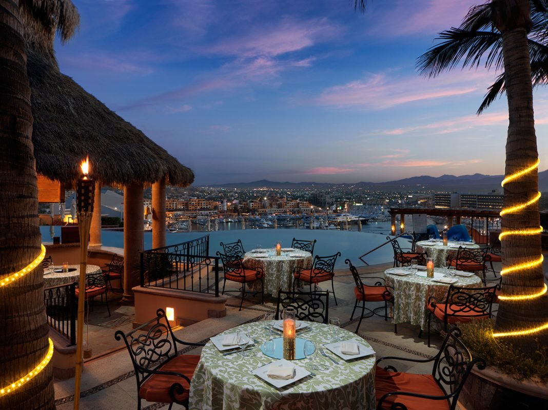 The Ridge At Playa Grande is one of several properties offering deals for travelers looking to spend their tax refund on travel.