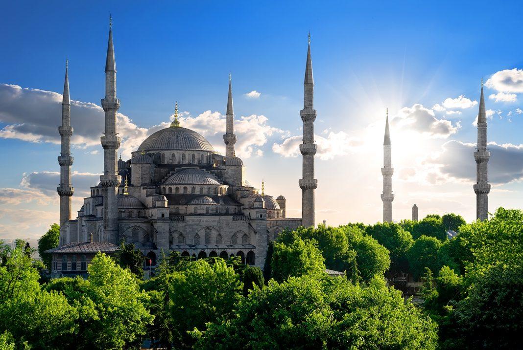 Turkey FAM