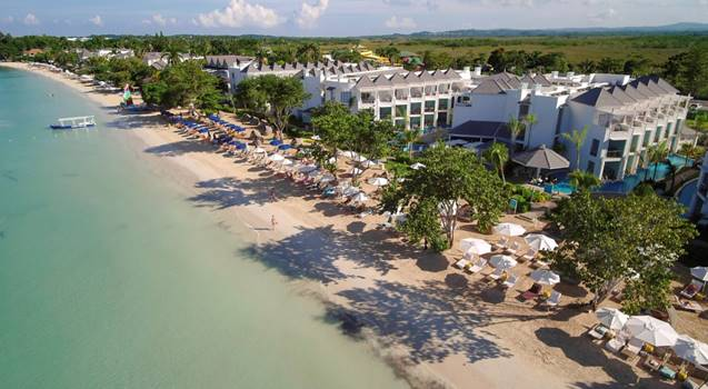 Azul Beach Resorts