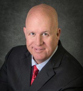 Jon Grutzner