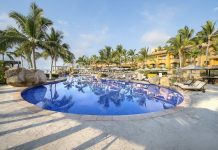 La Coleccion Resorts