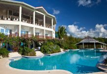 Calabash Cove Resort & Spa is one of several properties offering discounts to Saint Lucia Expert graduates.